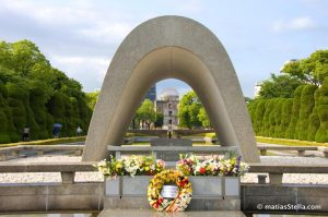 Hiroshima-Peace-Memorial-o11