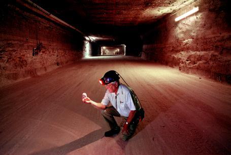 wipp-tunnel-doe