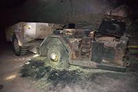 burned_truck