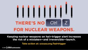 nuclear-weapons-ctrl-z